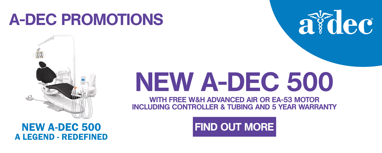 New A-dec 500 Banner Slider.png