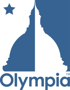 City-Olympia_logo-blue-new-2016-233x300.png