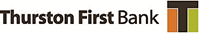 Thurston-First-Bank-from-email.png