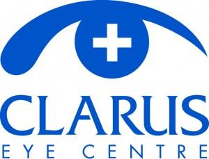 ClarusLogo_blue-300x229.jpg