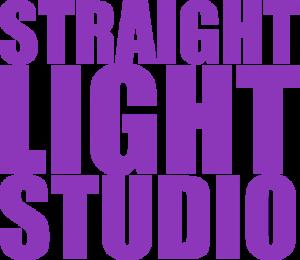 Straight-Light-Studio-300x260.png