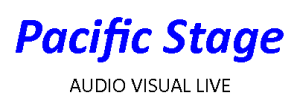 Pacific-Stage-logo-300x107.png