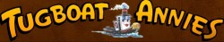 tugboat-annies-250x47.jpg