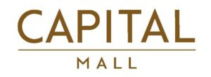 Capital-Logo-new-2016-Gold-300x110.jpg