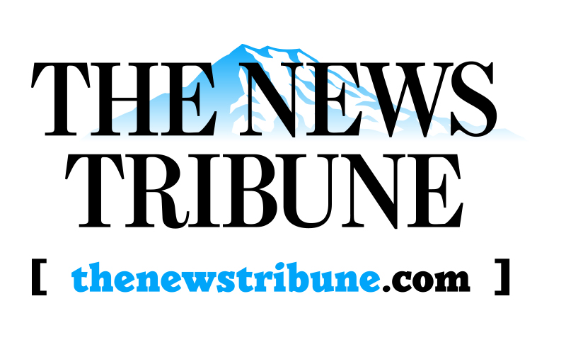 News Tribune Logo 1.jpg