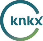 KNKX-Gradient-2_3 1.png