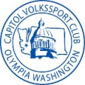 Capitol+Volkssport+Club+Logo 1.jpg