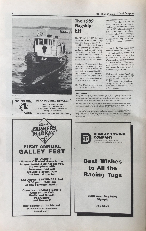 OHD Tab 1989 pg 2.jpg