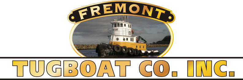 Fremont Tugboat Co.png