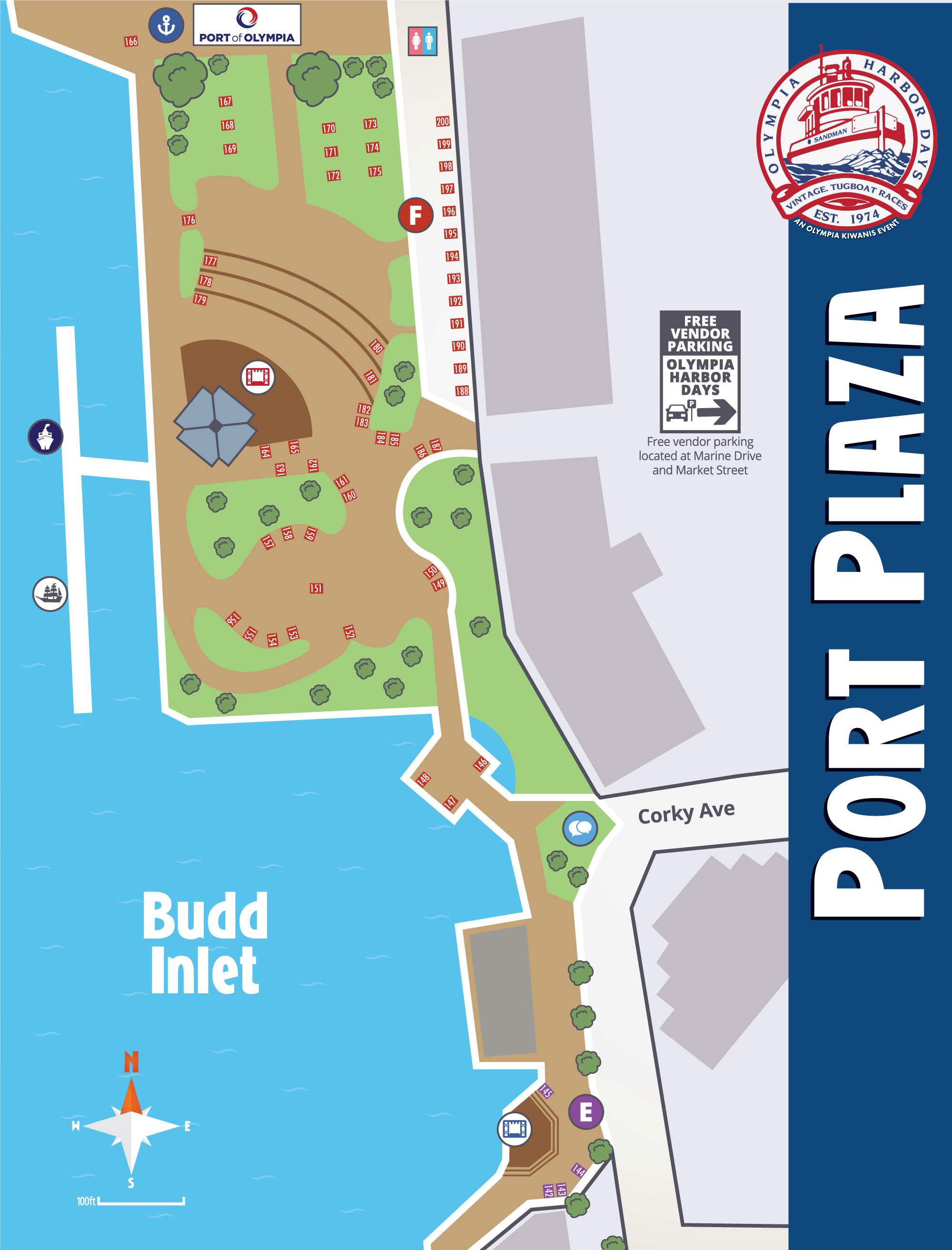 OHD_Vendor Map_Port-Plaza_FINAL_2019.7.28v2.jpg