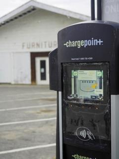 Banks_9_ChargingStation.jpeg