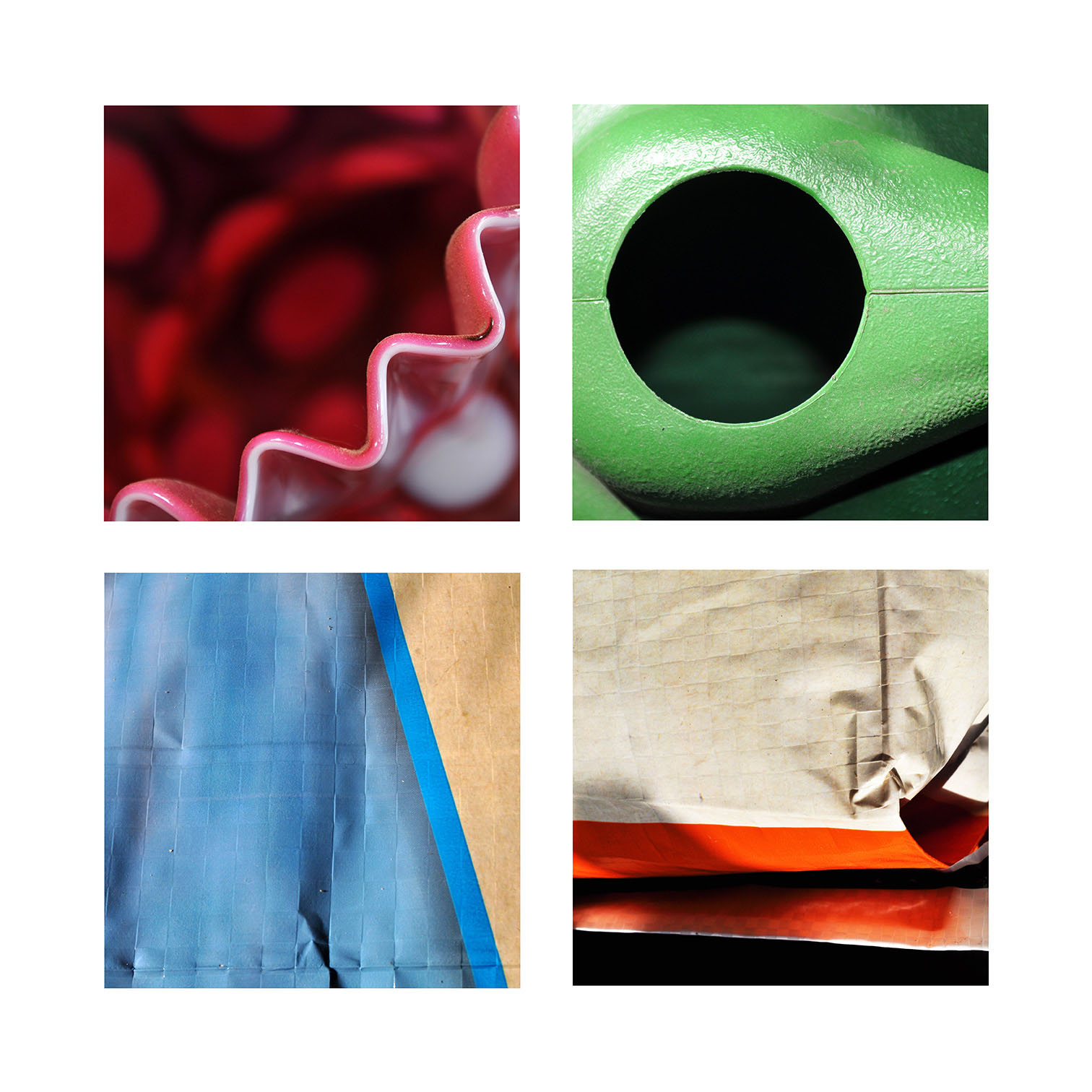 07.Quartet Seven 72.jpg