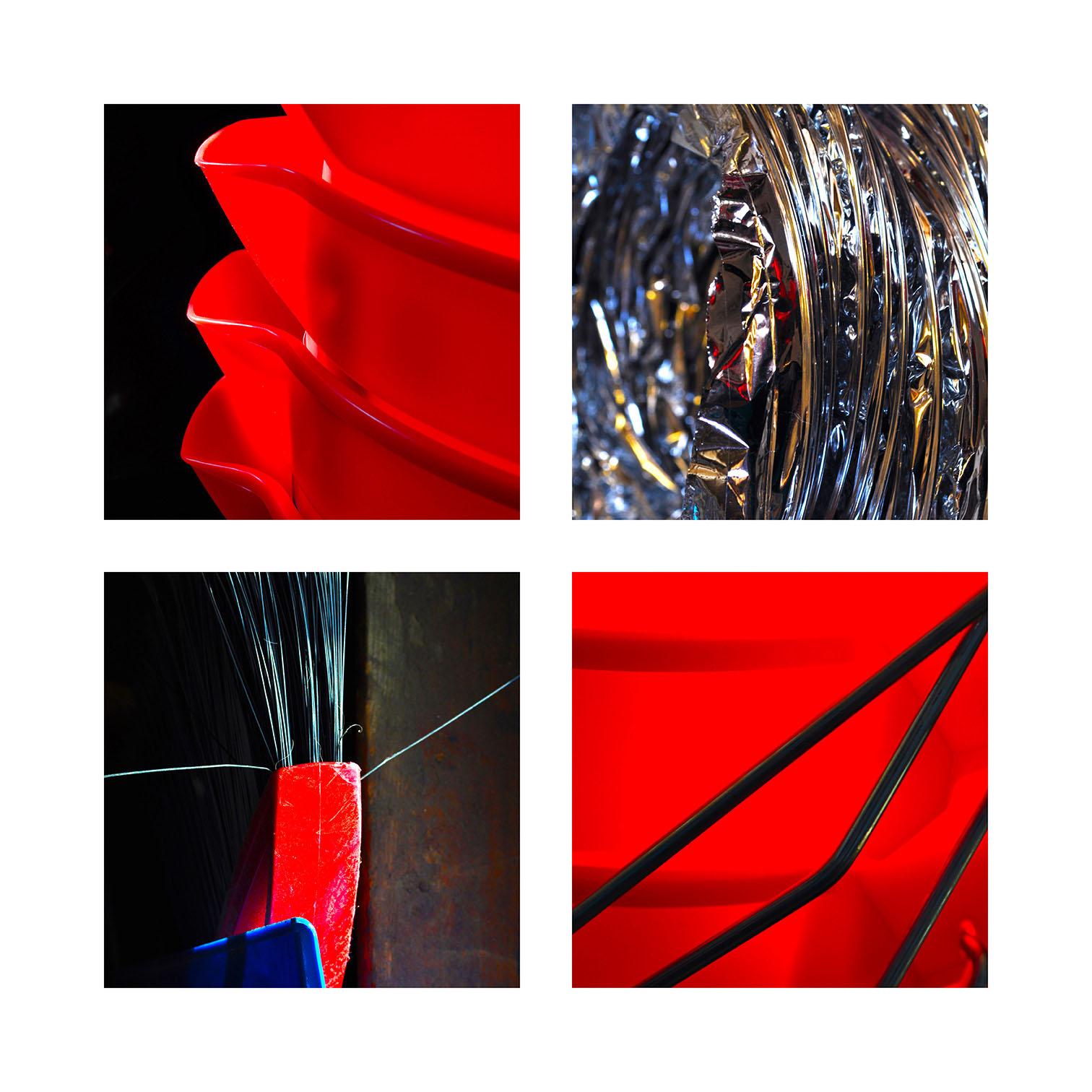 02.Quartet Two 72.jpg
