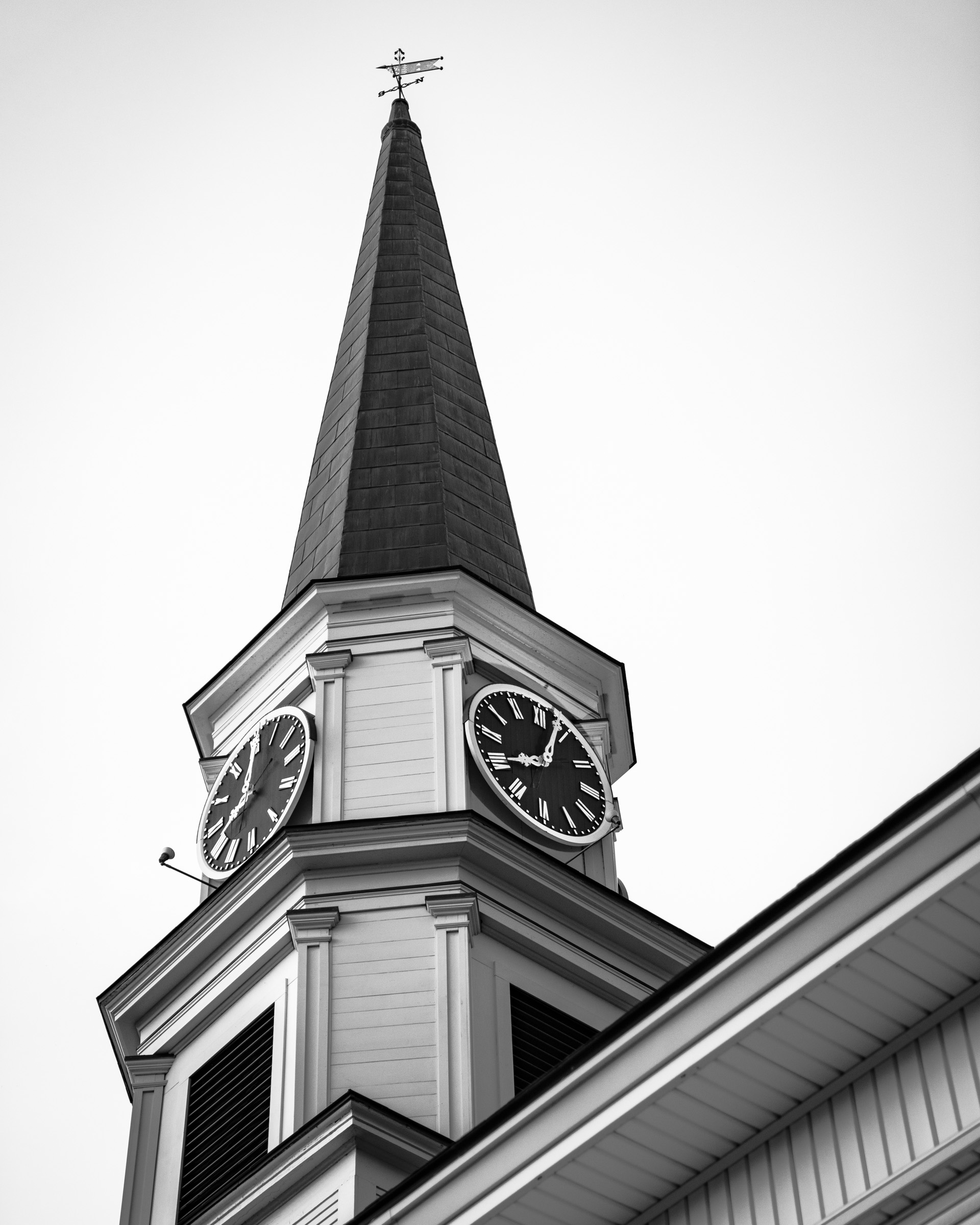 Morrisville Church # 1.jpg