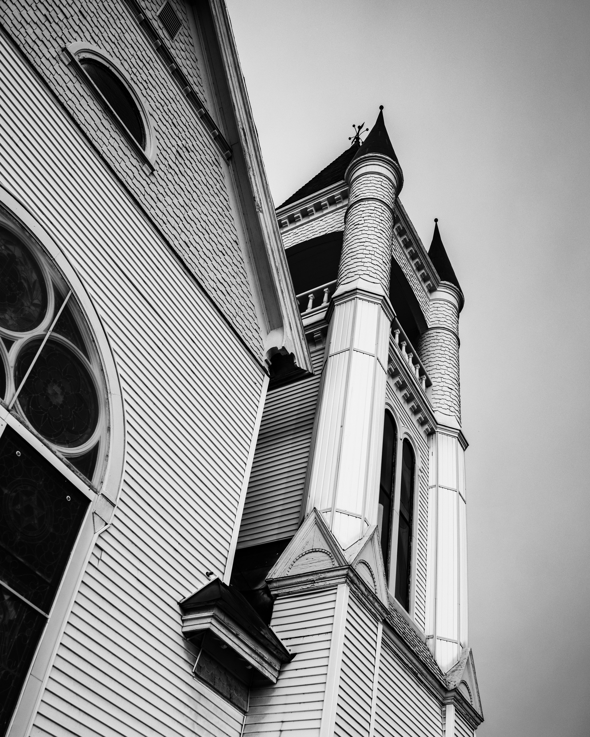 Morrisville Church # 2.jpg