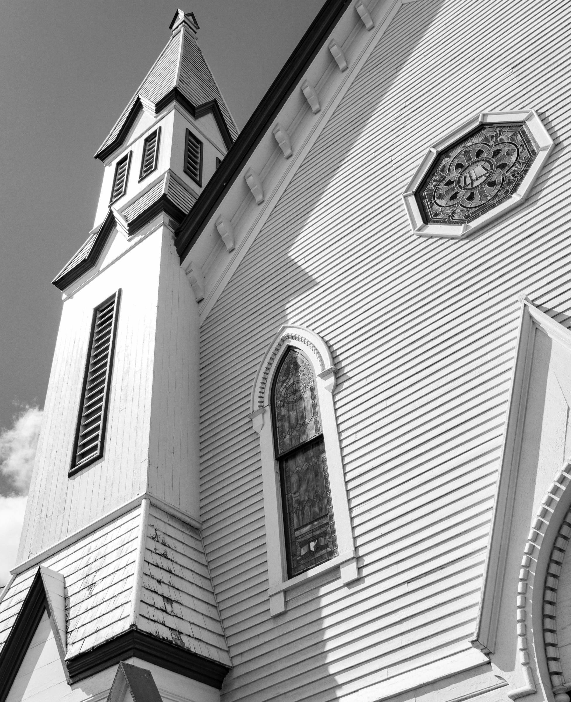 Plainfield church (1 of 1).jpg