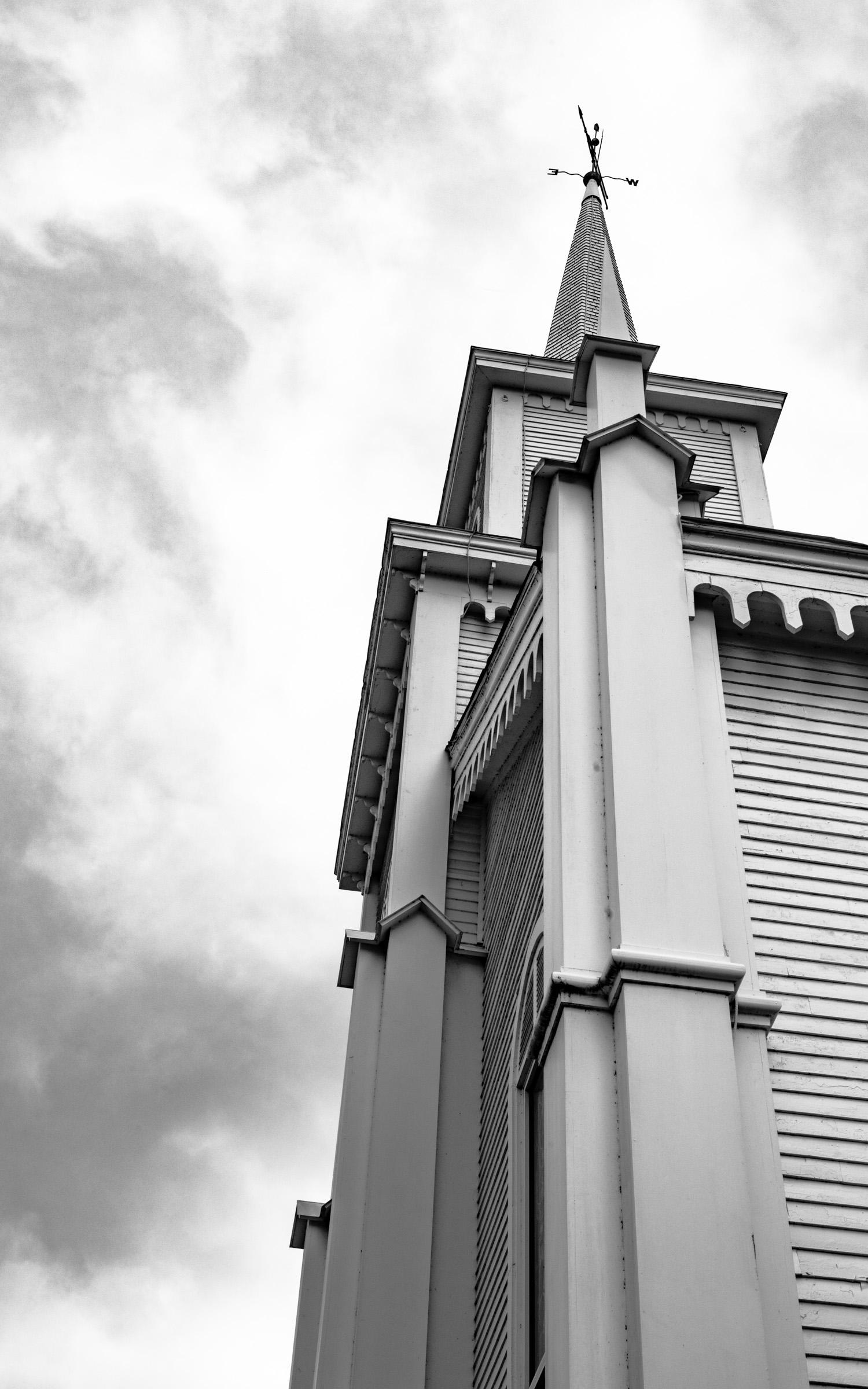 Waterbury Church.jpg