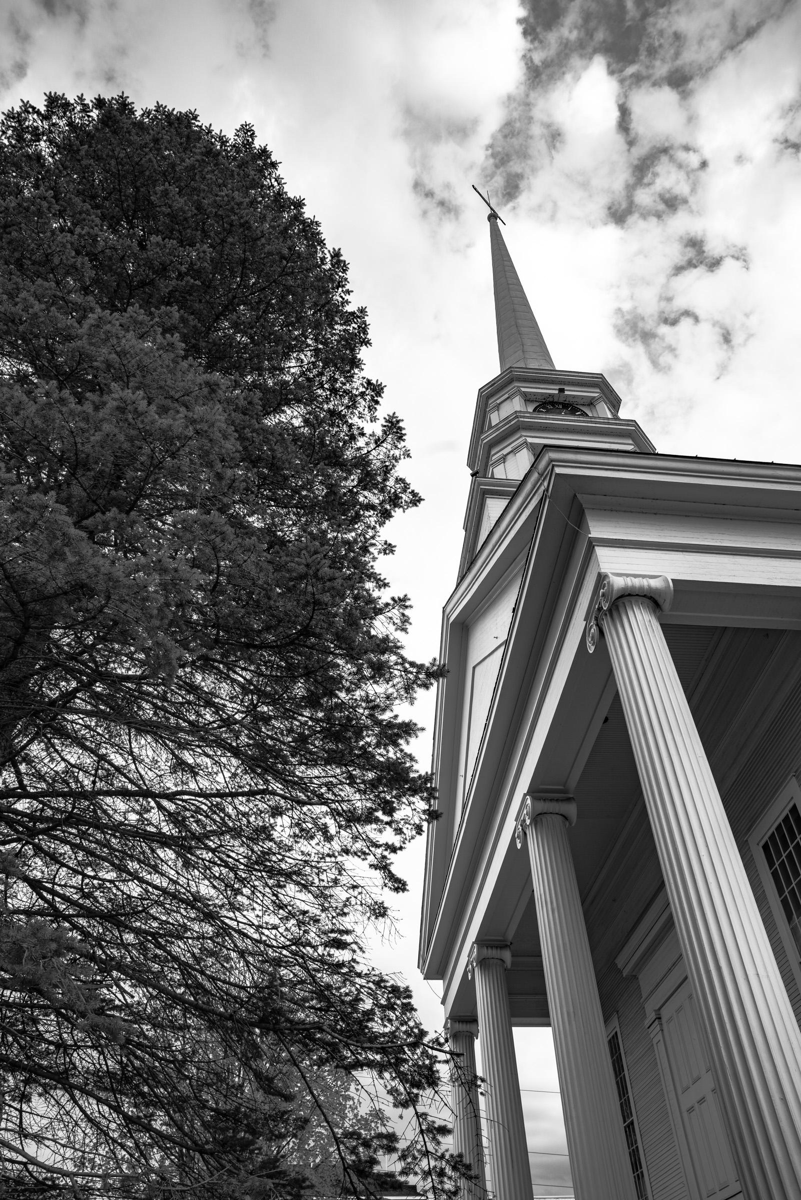 Stowe Church.jpg