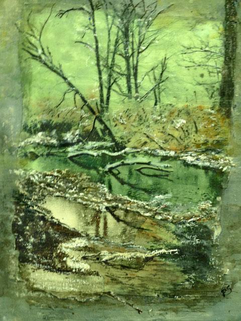 Peggy.13.winter river photo.jpg