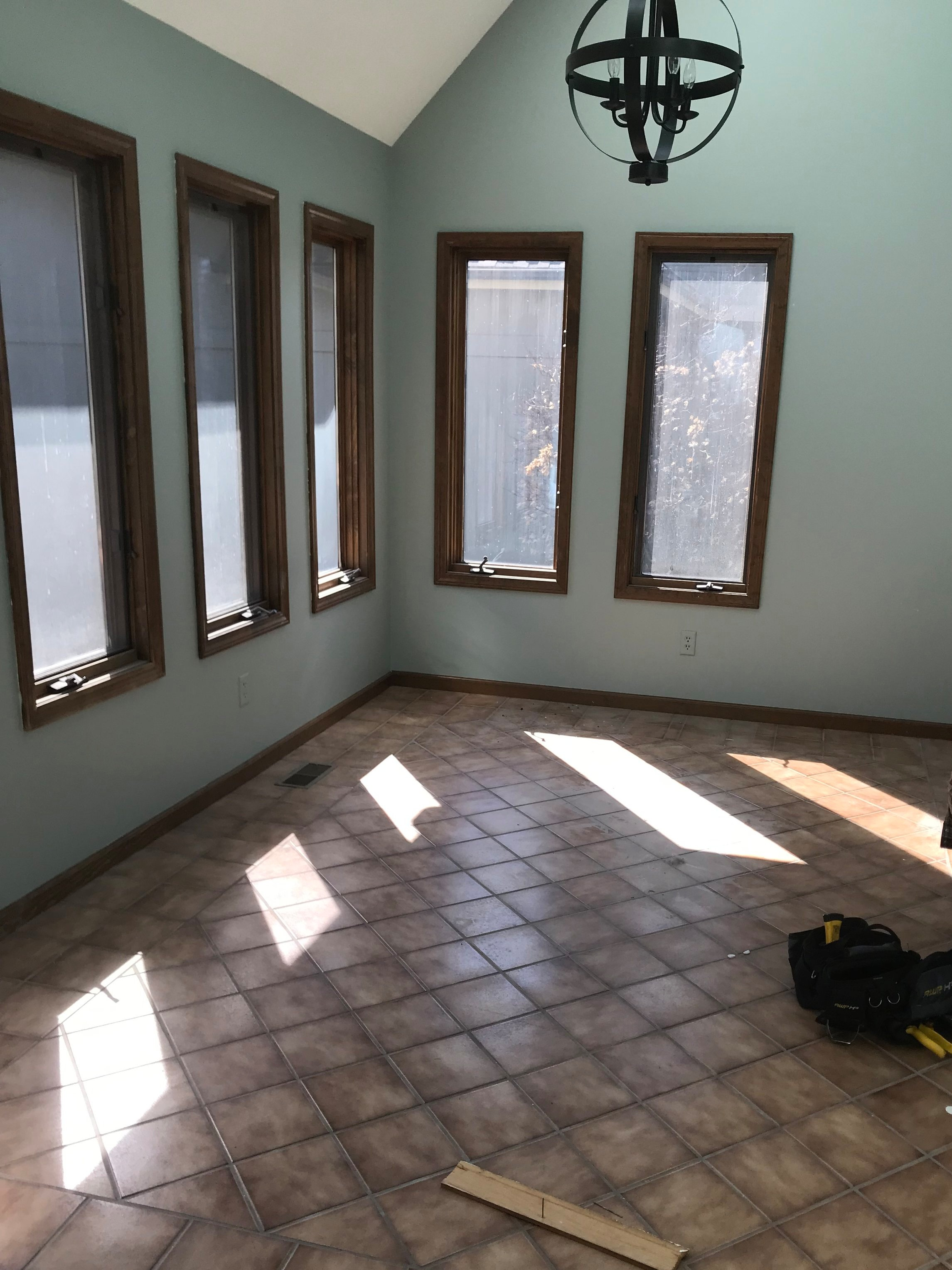 Sunroom+Before+Demo+1