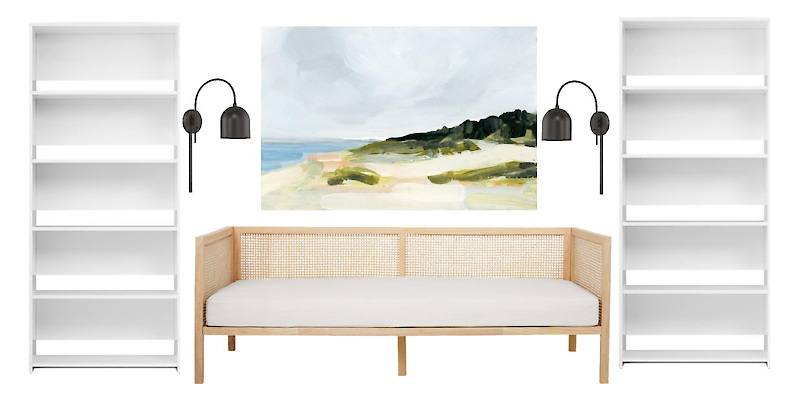 Daybed+Focal+Point.jpg