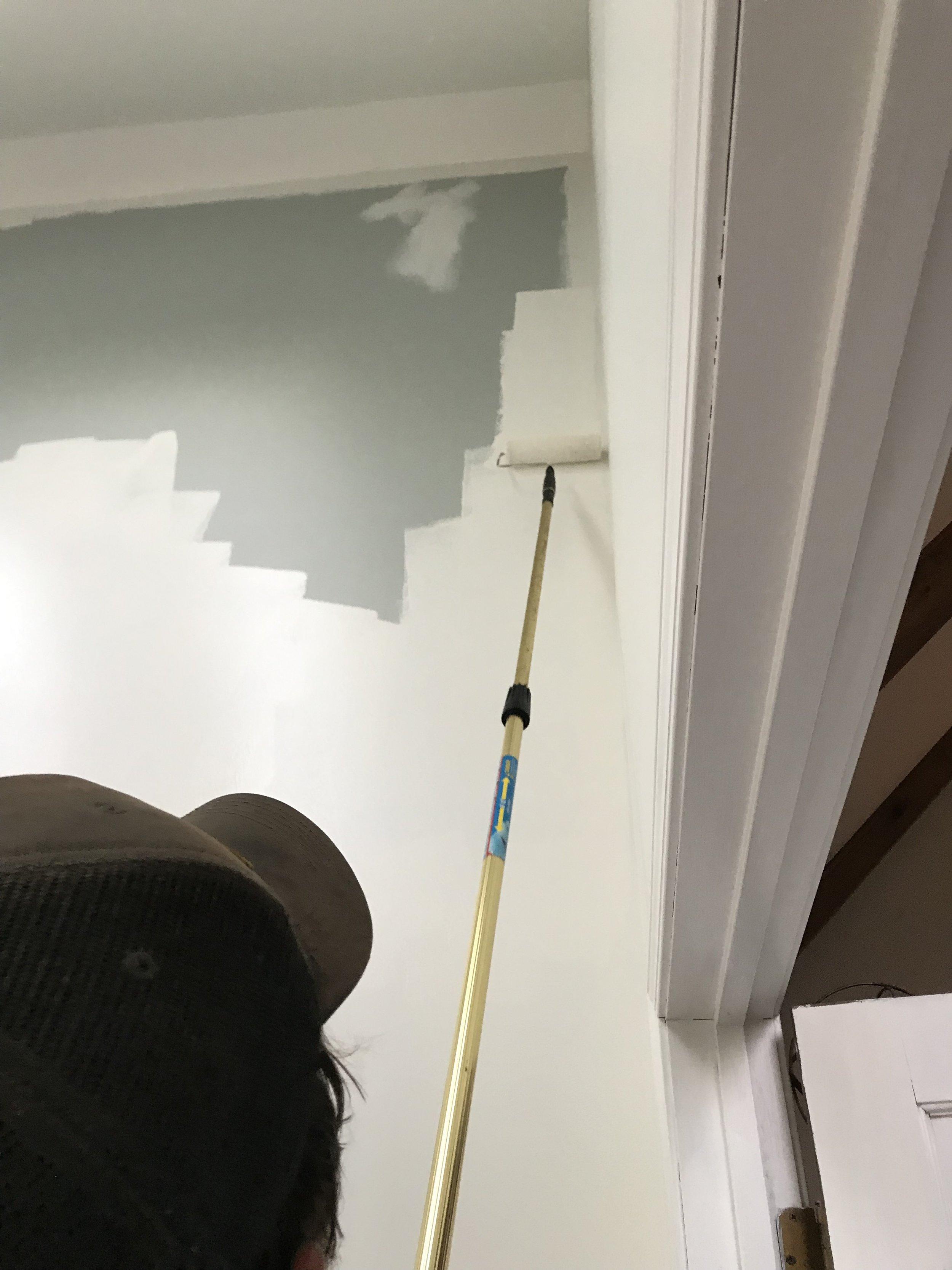 Sunroom White Walls 1.JPG