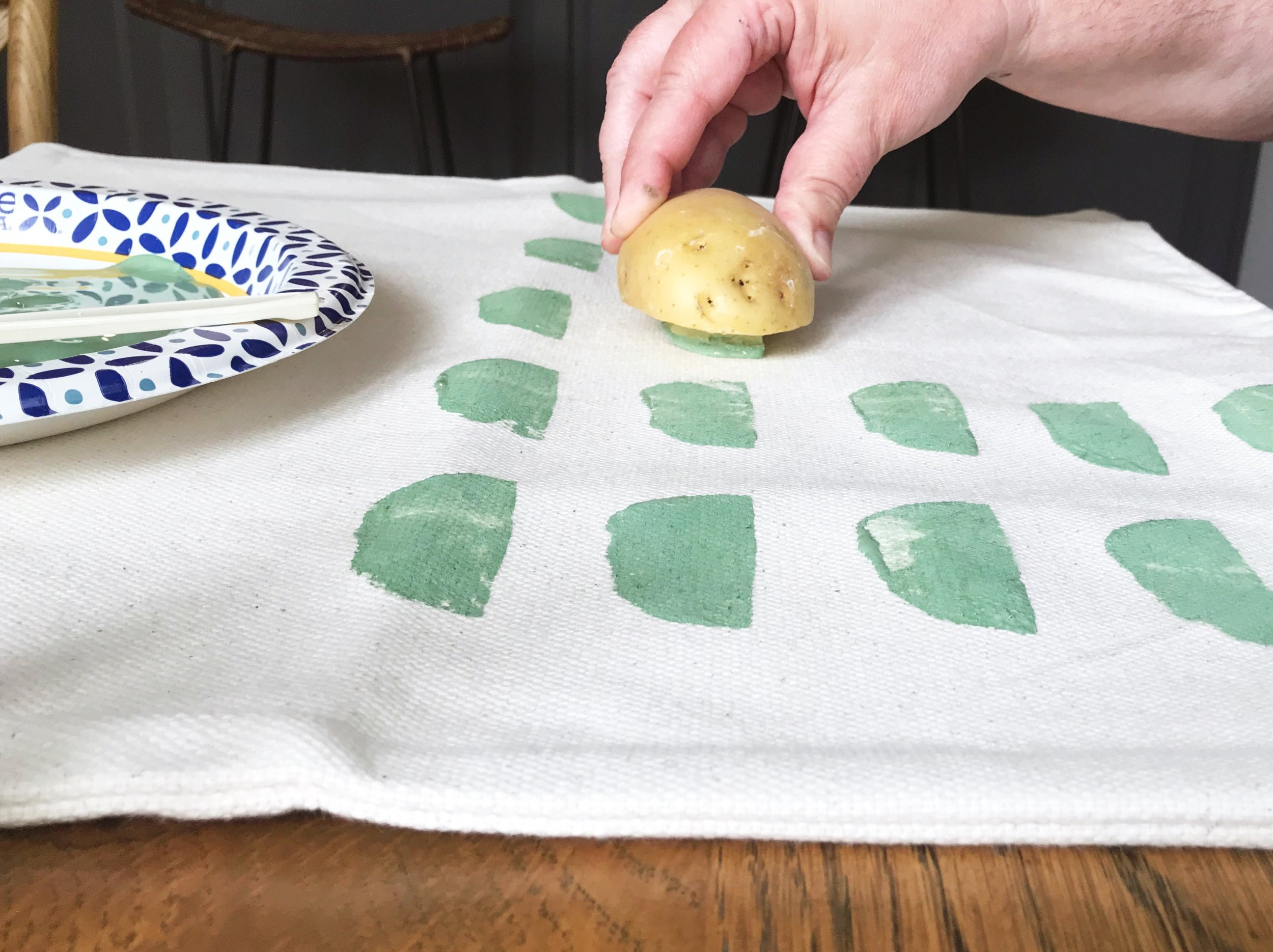 Potato Stamp Pillow DIY.jpg