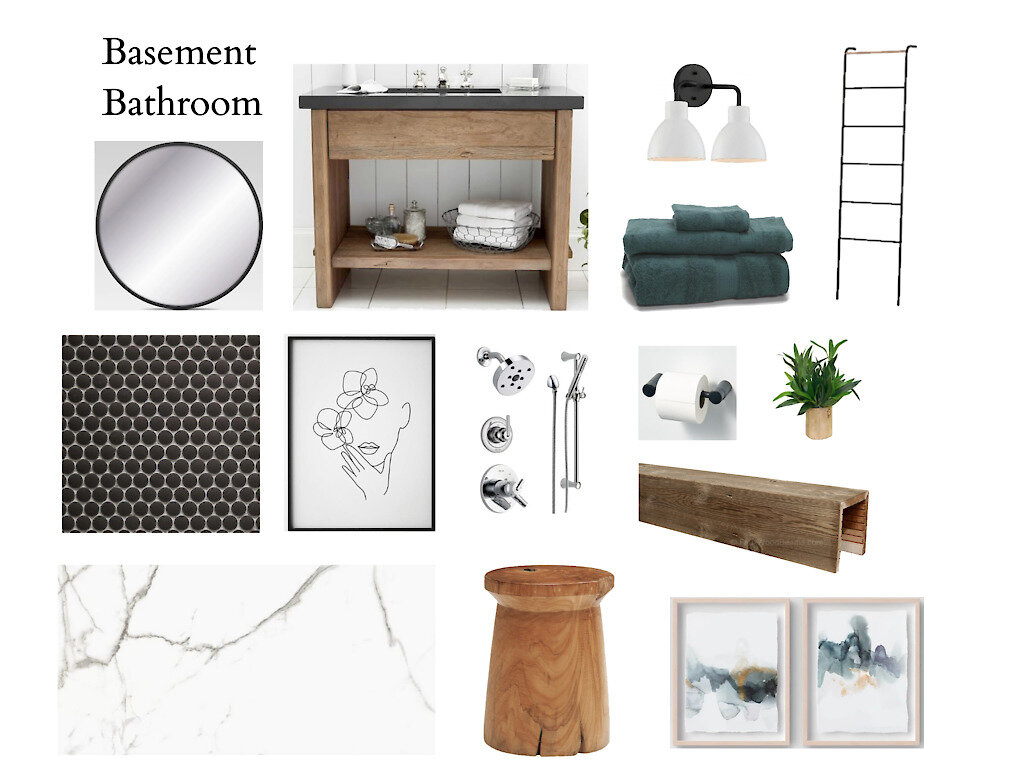 Basement Bathroom Design Board.jpg