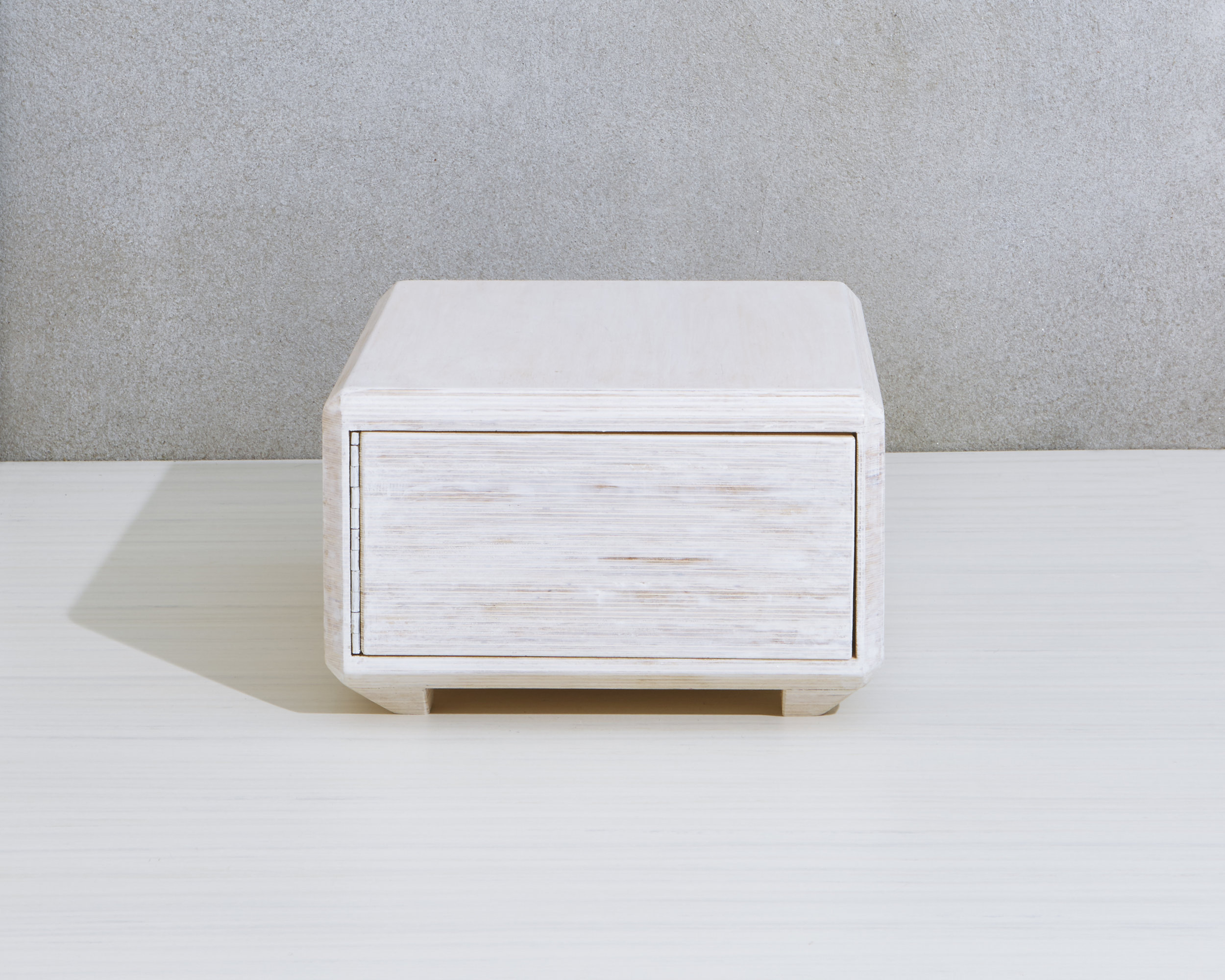 Neo Geo Collection: Storage Box