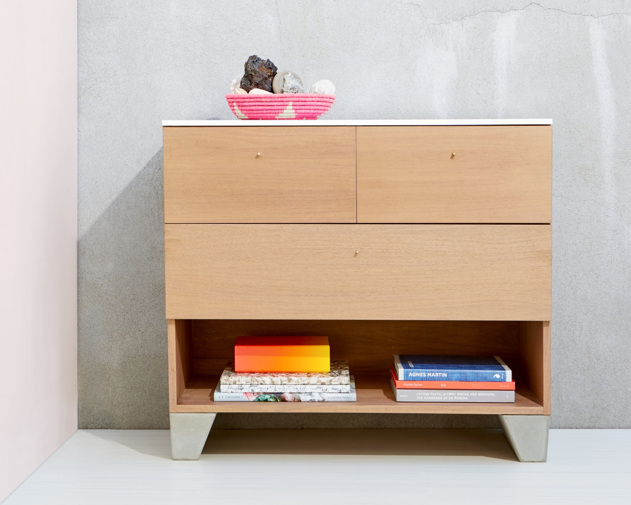 Nuovo-Double-Geode-Drawers