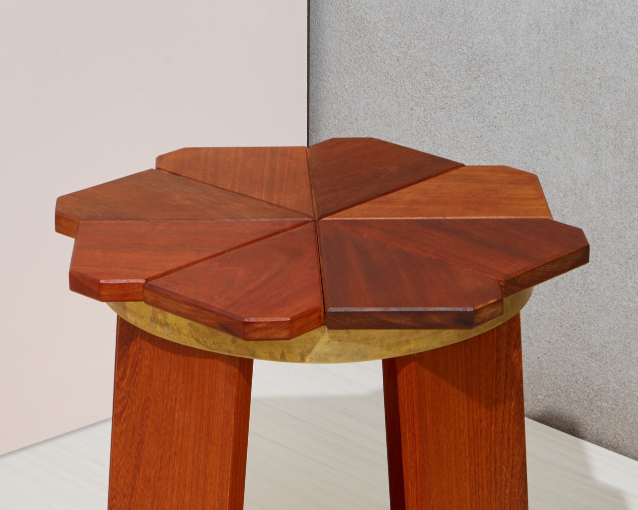 North-Fork-Array-Table-Detail