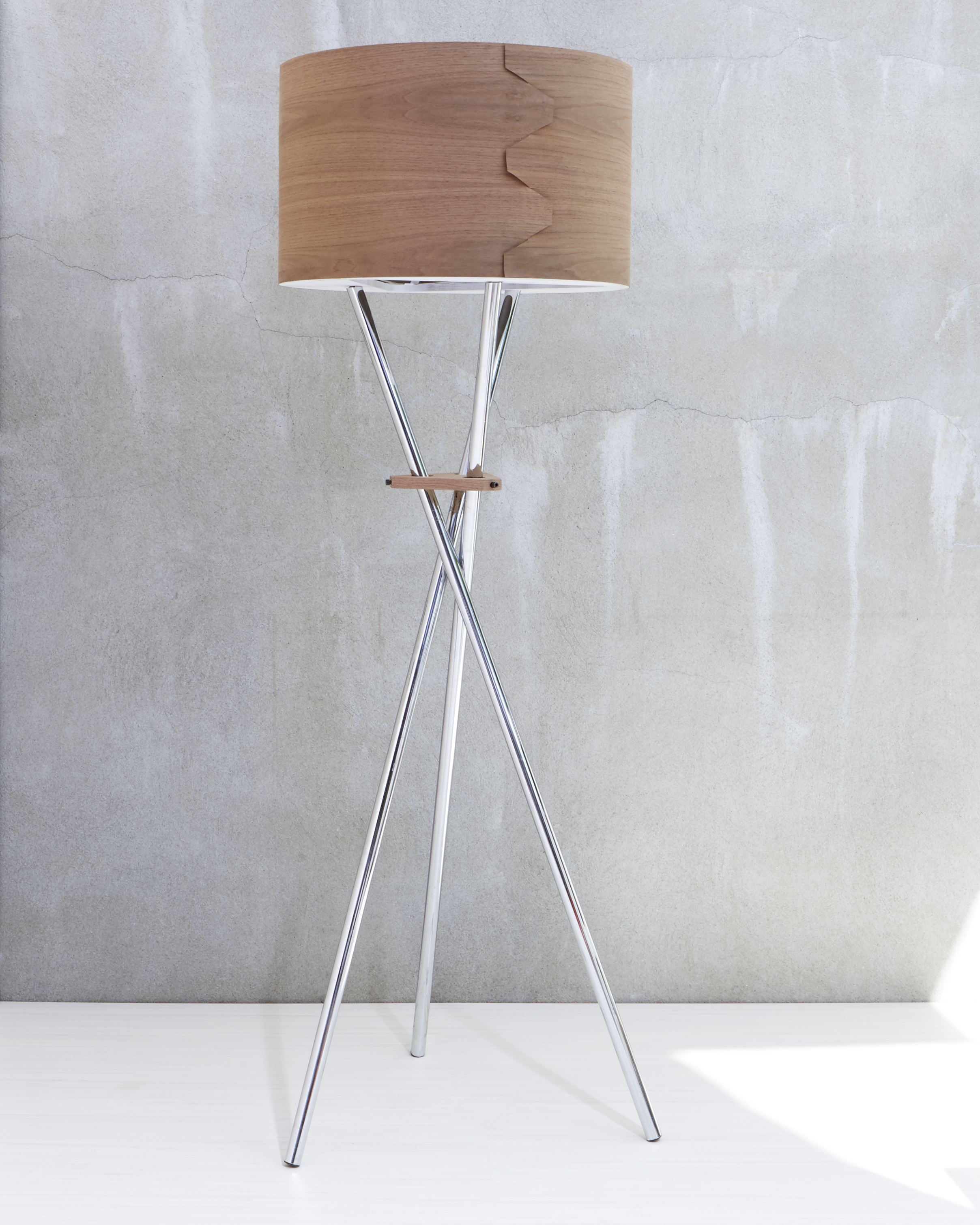 Nuovo-Collection-Floor-Lamp