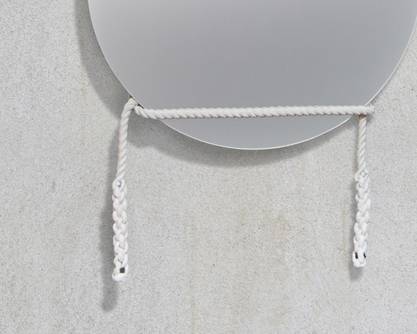 North-Fork-Collection-Single-Rope-Mirror-2