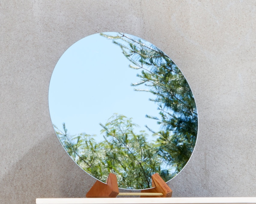 North-Fork-Table-Mirror