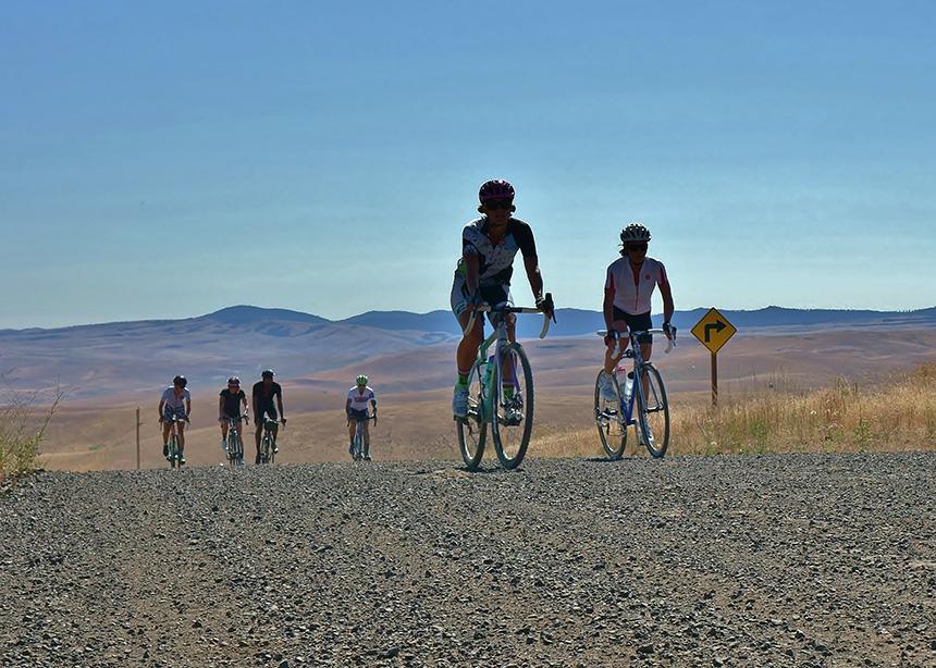 PHOTO: Jonathan Maus/BikePortland.org