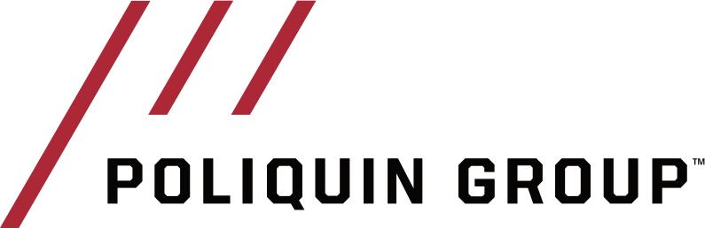 Poliquin_Group_Logo.jpg