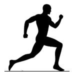 sprint icon.jpg