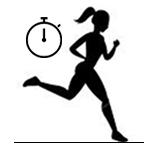 interval icon.jpg