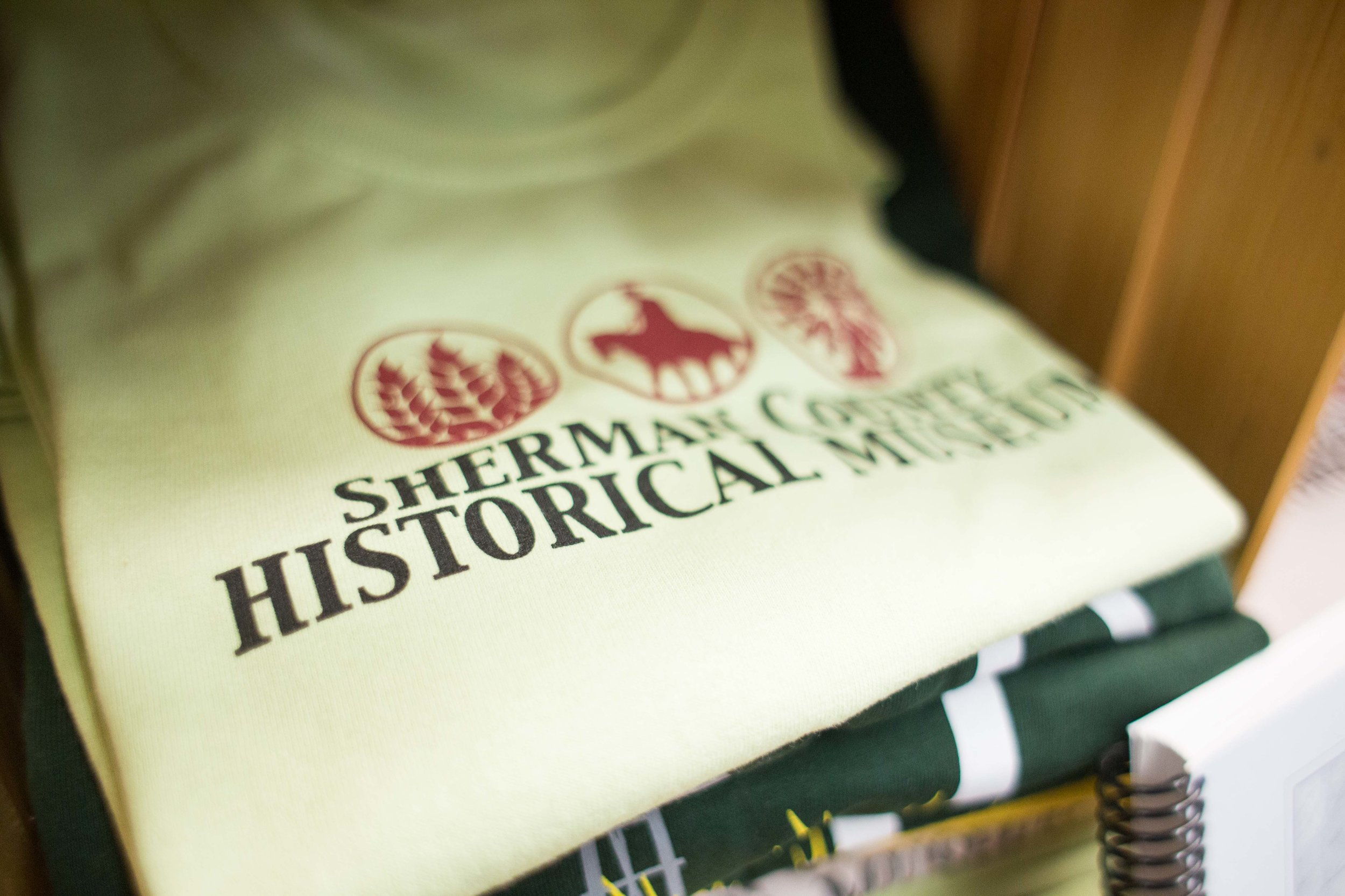 Sherman County Musuem Photos Websites Immense Imagery Photography Wheat Rural History Oregon Moro-177.jpg