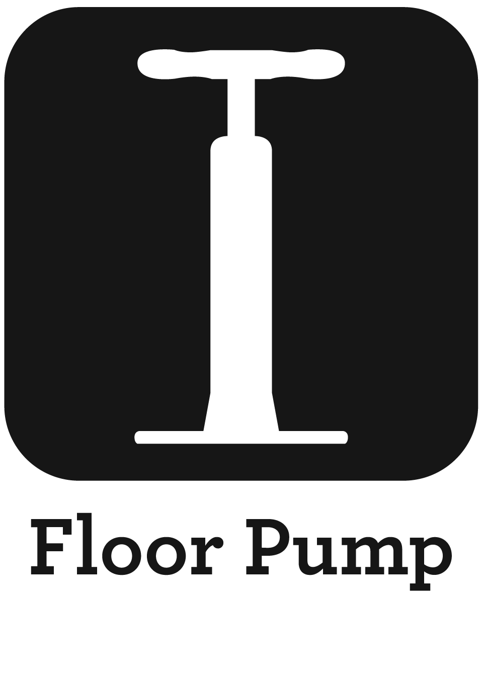 Floor Pump.png