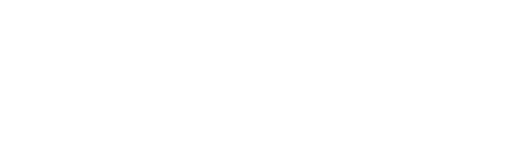 Field.png