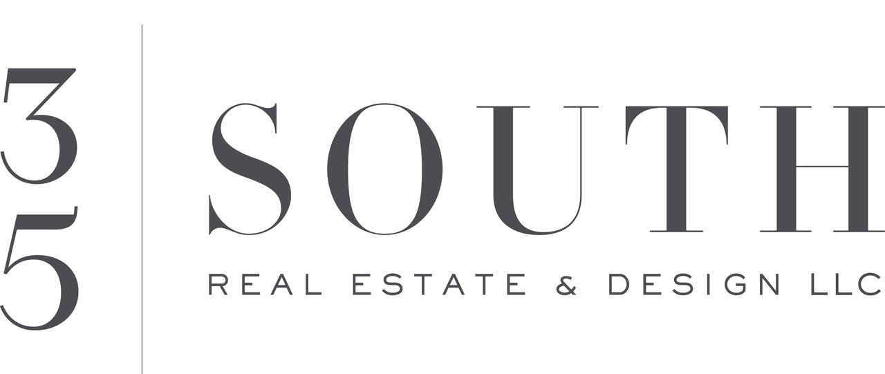35 south black logo.png