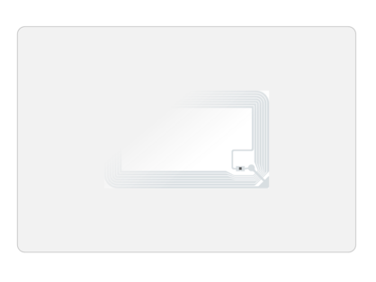 Premium Flexstr8 Labels - 500 premium NFC labels included with purchase