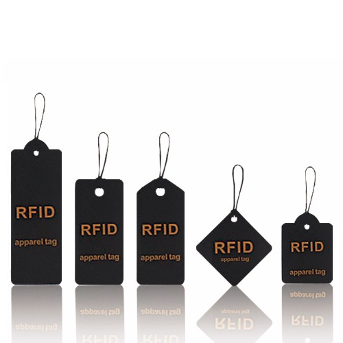 Custom RFID Labels - As a global leader in specialty coatings and label manufacturing with embedded RFID inlays, we have the capabilities to design custom NFC or UHF tags for your specific needs. Let us help your business thrive with RFID.