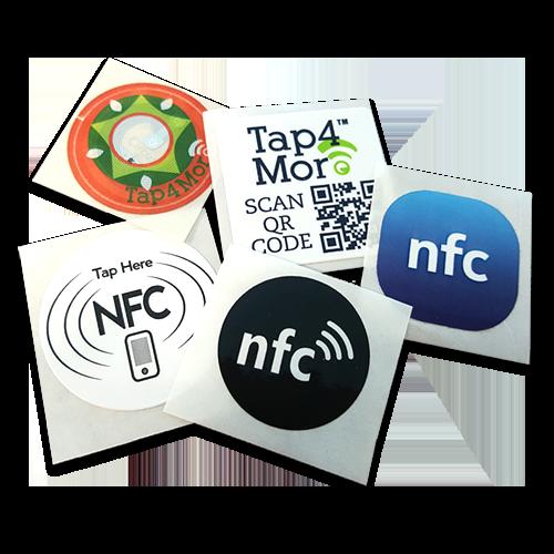 NFC labels nobkg.png