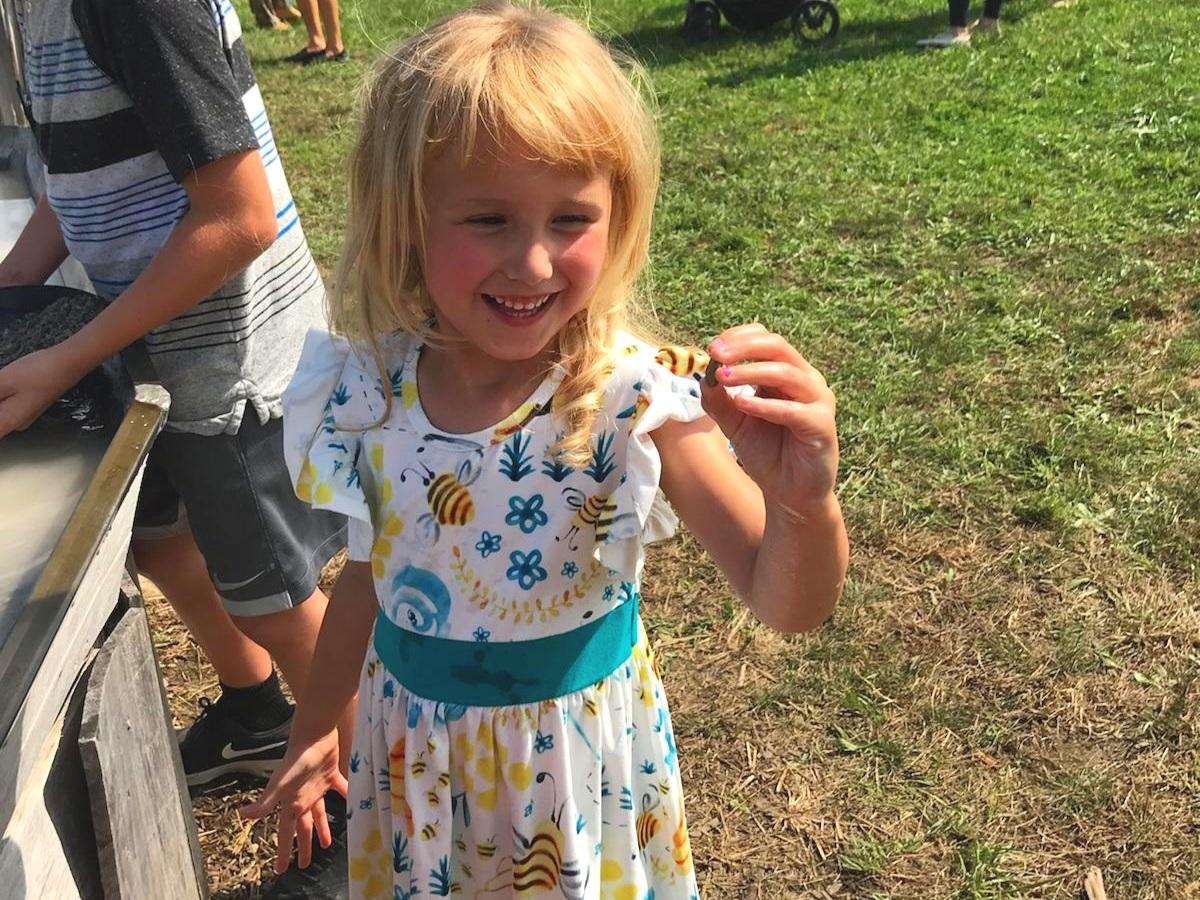 Girl at Old West Fest.jpg