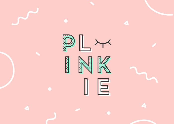 PORTFOLIO_PLINKIE_1.jpg