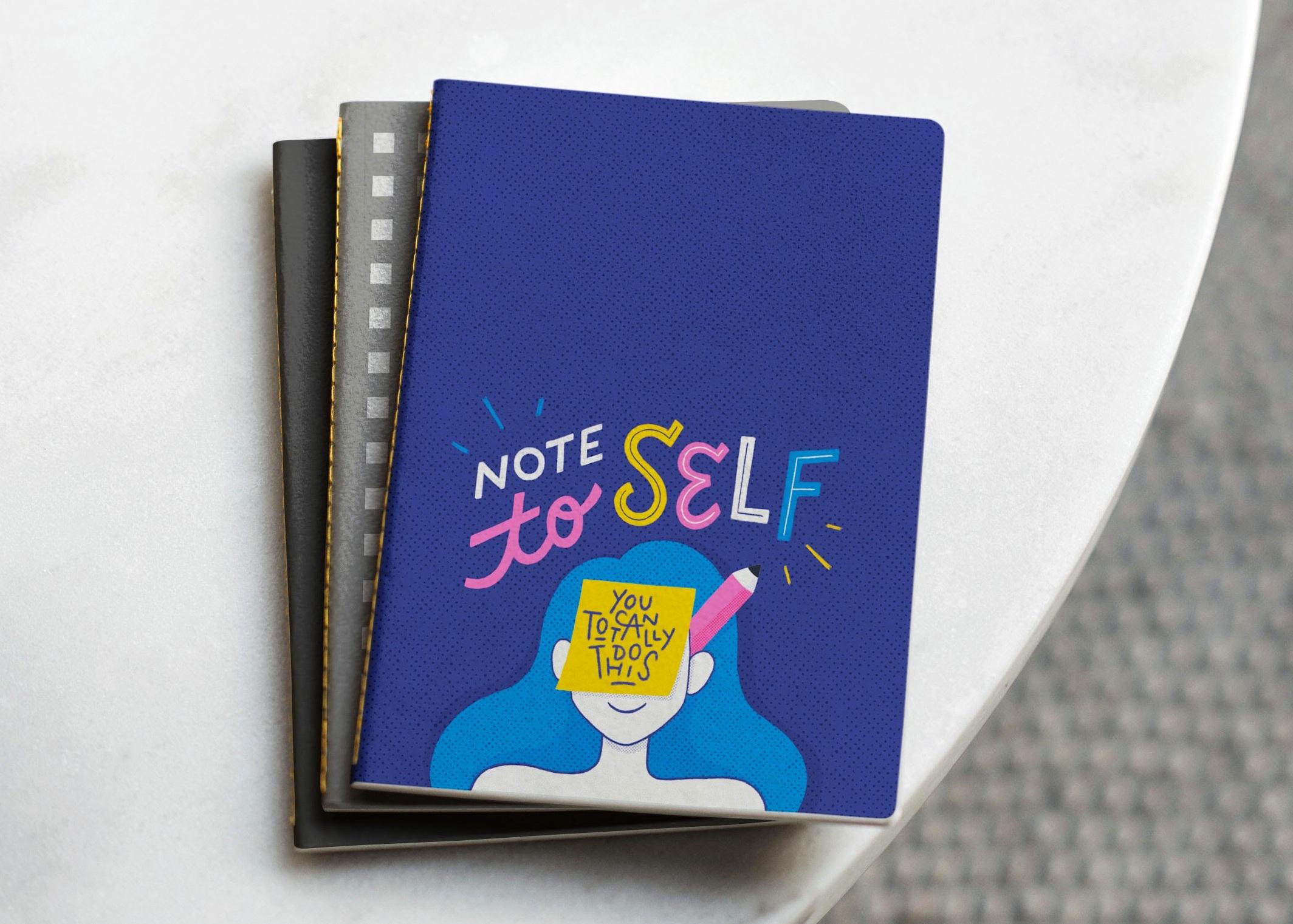 note+to+self_mock+up.jpg