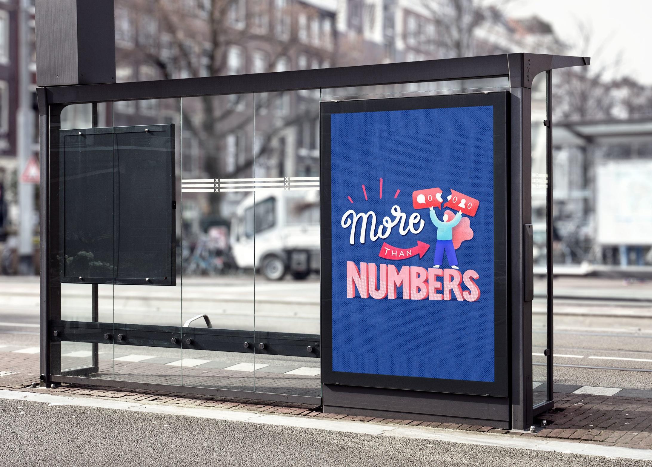 Bus+Stop+Billboard+MockUp+2.jpg