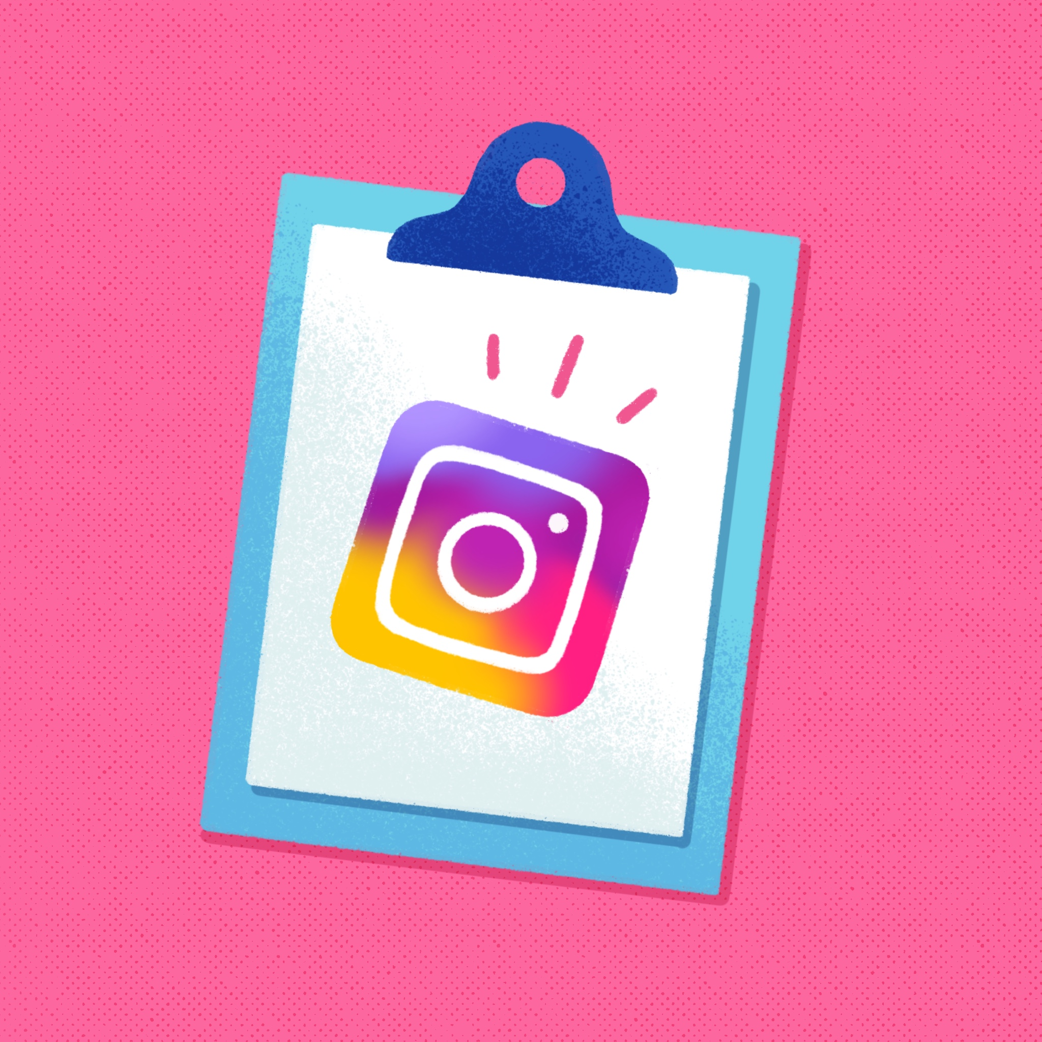INSTAGRAM TIPS.jpg